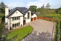 6 bedroom Detached home for sale in Hale Road, Hale