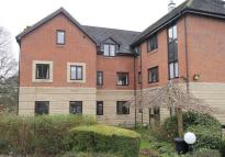 Apartment for sale in Springbank, Ashley Road...