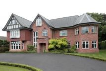 6 bedroom Detached home for sale in Hale Road, Hale Barns