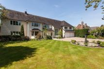 5 bedroom Detached property for sale in Bow Green Road, Bowdon