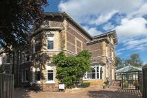 6 bedroom semi detached property in Marlborough Road, Bowdon