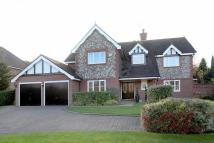 5 bed Detached home in Kings Acre, Bowdon