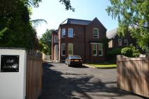 4 bedroom Detached home for sale in Ashley Road, Altrincham