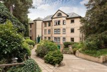 3 bed Apartment in The Springs, Bowdon