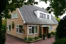 Detached home for sale in Hawley Lane, Hale Barns