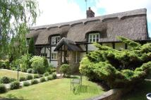 5 bed Detached home for sale in Denfield Cottage &...