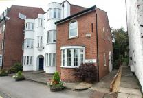 2 bedroom Mews in Tatton Court...