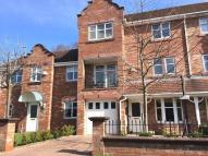 Mews for sale in Heath Drive, Knutsford