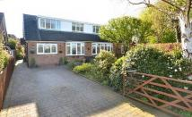 4 bedroom Detached home for sale in Smith Lane, Mobberley