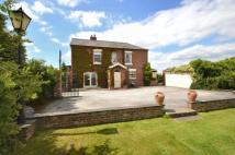 Link Detached House for sale in Heath House, Pennys Lane...