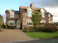 3 bedroom Cottage in Pinfold Cottages...