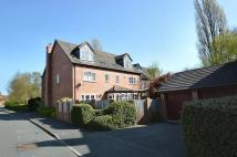 6 bedroom Detached home for sale in Clover Drive, Pickmere