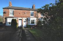 Terraced property for sale in Ascol Drive, Plumley