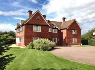 5 bedroom Detached home for sale in St. Marys Drive...