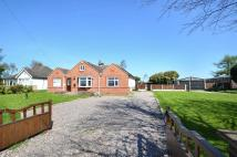 Linnards Lane Bungalow for sale