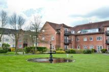 2 bed Apartment for sale in The Maples, Warford Park...