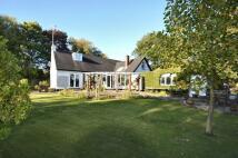 Detached home in Heathfield...