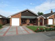 2 bed Bungalow for sale in Lymmhay Lane, Lymm
