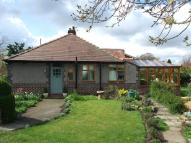 Semi-Detached Bungalow in Weaste Lane, Thelwall