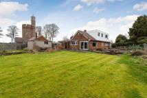 4 bed Detached house in Tower Lane, Lymm