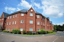 1 bedroom Apartment for sale in Chaise Meadow, Lymm