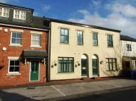 Apartment for sale in Sandy Lane, Lymm