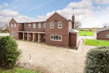 6 bed Detached property for sale in High Legh, Knutsford