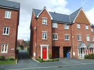 Farcroft Close Mews for sale
