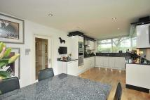 Detached home for sale in The Avenue, High Legh