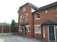 4 bed Mews in Laburnum Court, Lymm