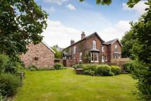 5 bed semi detached house for sale in Statham Avenue, Lymm