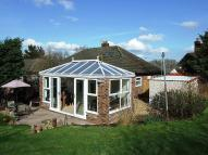 Semi-Detached Bungalow in Lymmington Avenue, Lymm