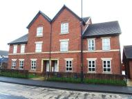 4 bed Mews in Rushgreen Road, Lymm