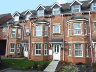 Mews for sale in Bucklow Gardens, Lymm
