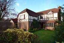 5 bed Detached home for sale in Farmfield Drive...