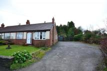 2 bedroom Bungalow for sale in Chelford Road...