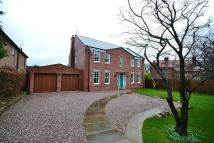 5 bed Detached home for sale in Fallibroome Road...
