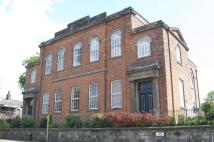 Apartment for sale in Park Hall, Macclesfield
