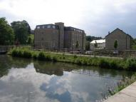 2 bed Apartment for sale in Dyers Court, Bollington...