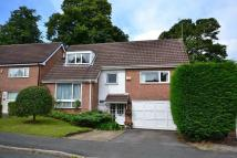 4 bedroom Detached home for sale in Arbour Crescent...
