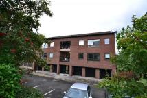 1 bed Apartment for sale in Willow Court Abbey Road...