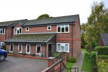Apartment for sale in Telford Close...