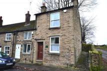 2 bed End of Terrace property in Grimshaw Lane...
