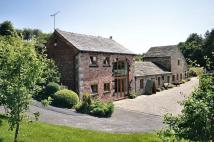 Detached property for sale in Glossop Road...