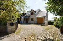 3 bedroom Detached house for sale in Ley Lane, Marple Bridge