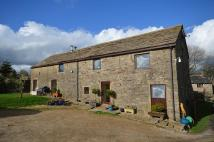 4 bedroom Detached home for sale in Whitle Fold, High Peak