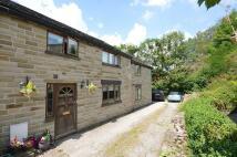 Barn Conversion for sale in Chorlton Fold, Woodley