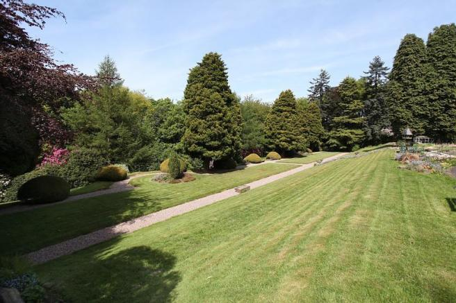 Grounds 2