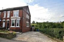 4 bedroom semi detached house in Longhurst Lane...