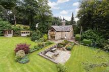 Moorfield house for sale